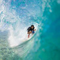 Pic by Aznil - Maldives  (aznilphotography.com)