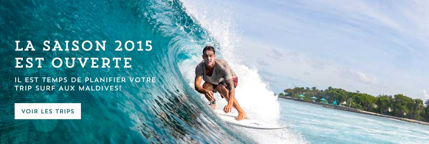 2015season_surf_maldives