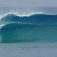 Maldives Waves - Northern Atolls 2 | Surfatoll Maldives Surf Trips