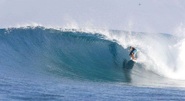 Sultans_Maldives