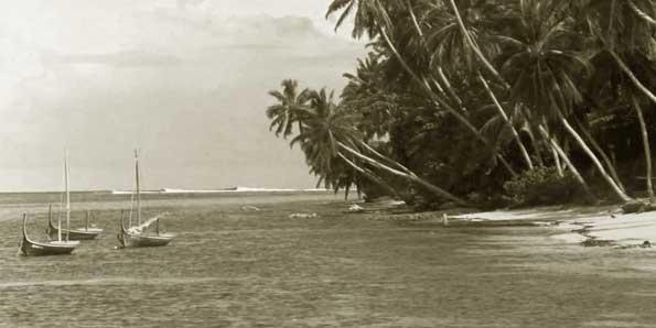 surf-spots-maldives