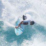 Iboo-surfmaldives